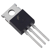 LM7806 regulador positivo 6v, TO220 ST