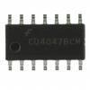 IC-CD4047BCM-SMD