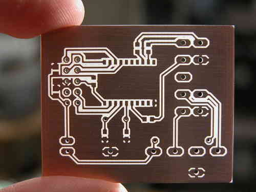 PCB-CNC-50X50