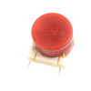 Dunlop Red Fasel Inductor for Wah