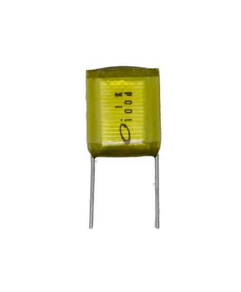 dayton single phase 60hz motor wiring diagram motor switch