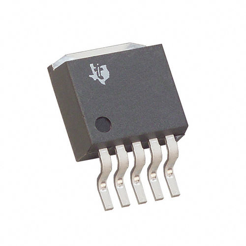 IC-LM2595S-5.0