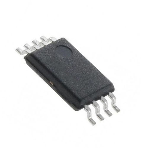 LM5007MM Buck converter SMD TEXAS INSTRUMENTS, SOP8