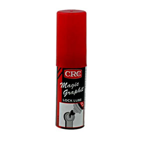 Grafito liquido CRC, 15ml
