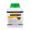 Isopropylalkohol IPA plus 500 ml