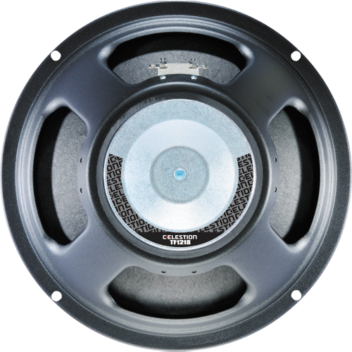 "Celestion LF TF1218 100W 12"" 8ohm, BSTOCK"
