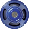 Celestion Blue Bulldog Alnico 12'' 15W 8 Ohm, Made in UK